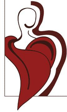 Sheila's Shawls logo